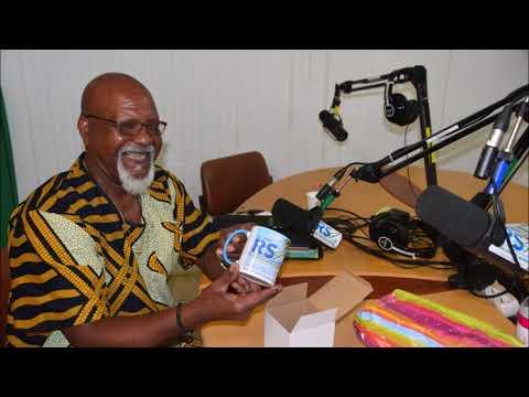 L'histoire de la création de Radio Sofaia Altitude